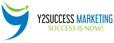 Y2SUCCESS MARKETING